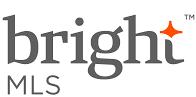 Bright MLS Logo